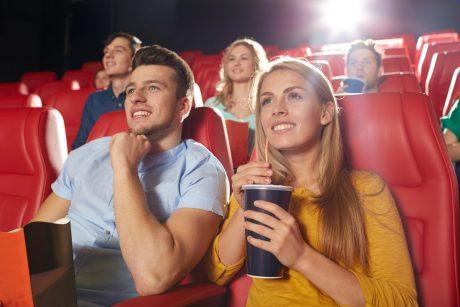 Learn Spanish, Spanish Films, cinema, theatre,