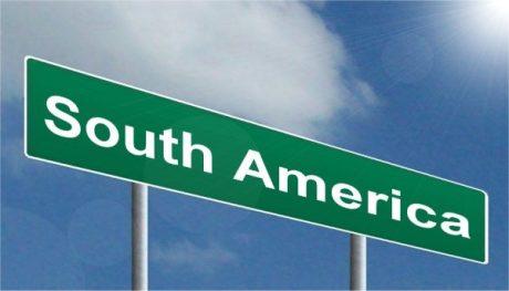 Travelling to South America, Speak Spanish, Learn Spanish, Spanish for travelling