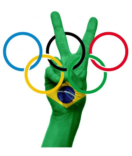 rio 2016 first latin american olympics