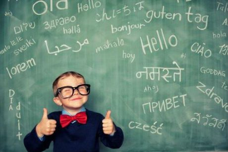 top tips to learn vocabulary